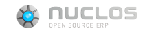 Nuclos Issue Tracking